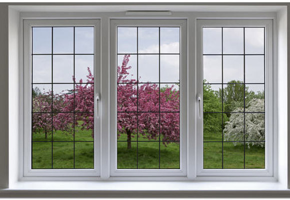 Are vinyl replacement windows good for your project for Good replacement windows