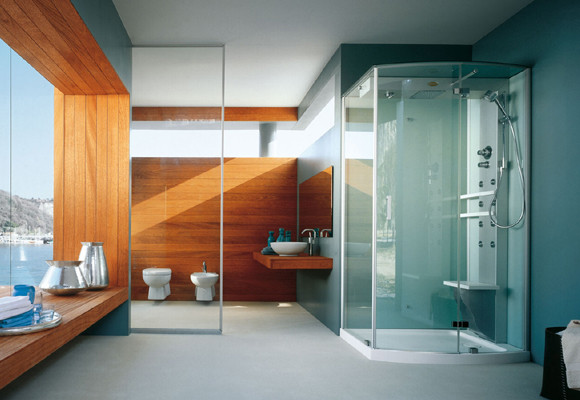 Bathroom Remodeling NYC Brooklyn NY NJ Shower Stall - Bathroom remodeling brooklyn ny