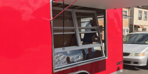 travel trailer replacement windows