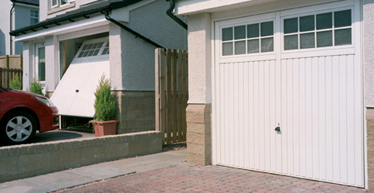 Remodeling NYC: Ideas for Transforming Your Garage