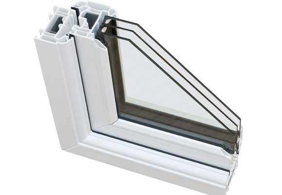 Triple Pane Windows - Pros and Cons Considerations