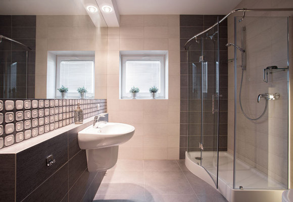 Walk in Shower Conversion: Why It's Better Than a Tub