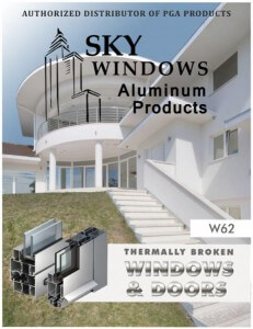 Commercial-Windows-Doors-Catalog-Cover[1]