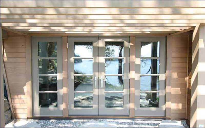 office entry doors. Aluminum Office Doors Entry