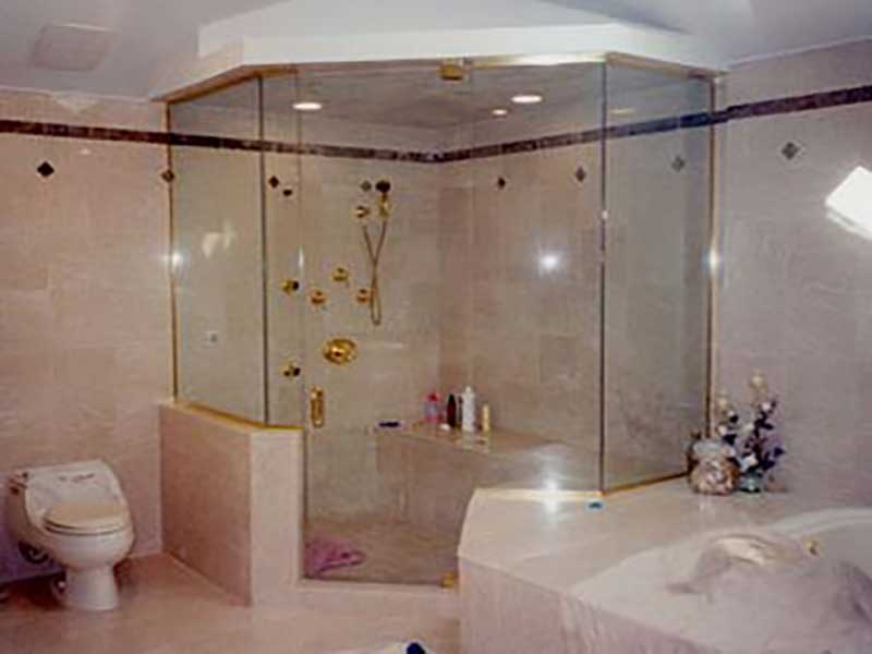 Glass Shower Doors Design Installation In Ny Nj