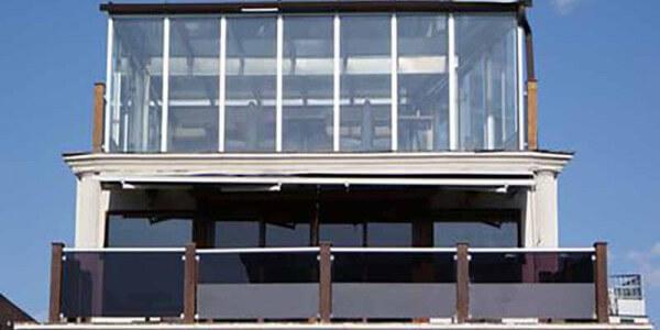 greenhouse windows new york
