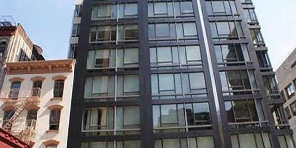 installation new windows brooklyn nyc