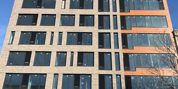 windows installation NYC