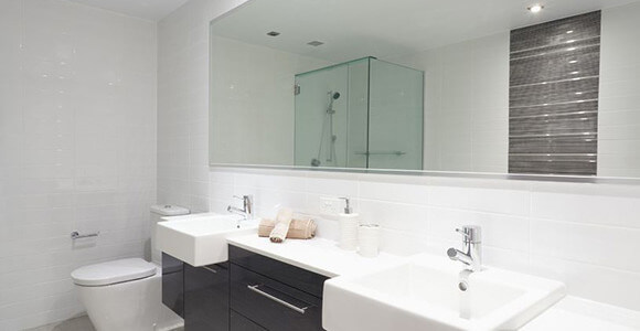 Bathroom Plumbing Fixtures: How to Select Them for Your Home