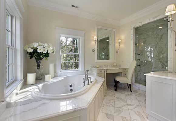 Bathroom Renovation Project: How to Get Prepared for It Properly