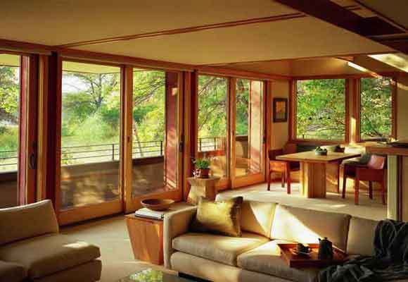 Top 4 Window Replacement Considerations