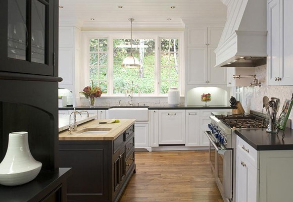 Kitchen Remodeling Safety Tips You Need to Know