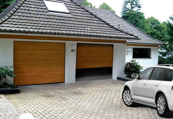 Important Tips for Choosing Your Garage Door