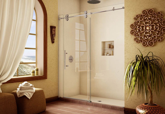 Shower Doors? This Will Help You Avoid Mistakes