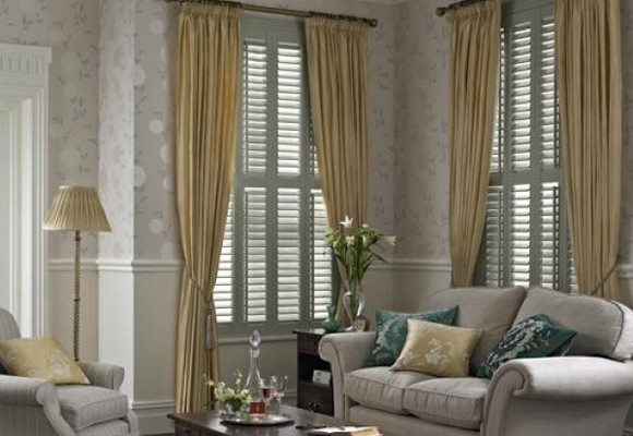 Selecting the Correct Window Coverings for Your Windows