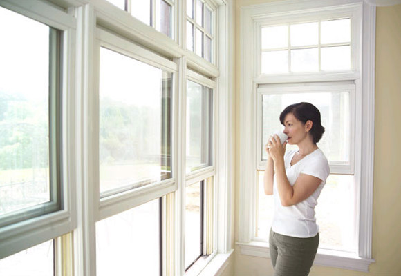 Window Replacement Brooklyn NY   Glass Repair