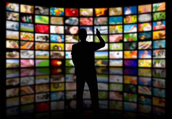 LED Video Displays - the Variety of Types