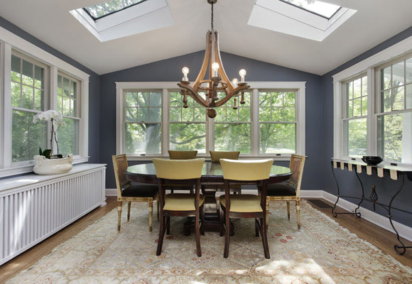 Window Installation NJ: 3 Things to Make the Right Decision