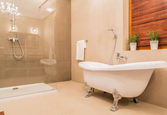 7 Essential Shower Design Tips for Your Ideal Bathroom